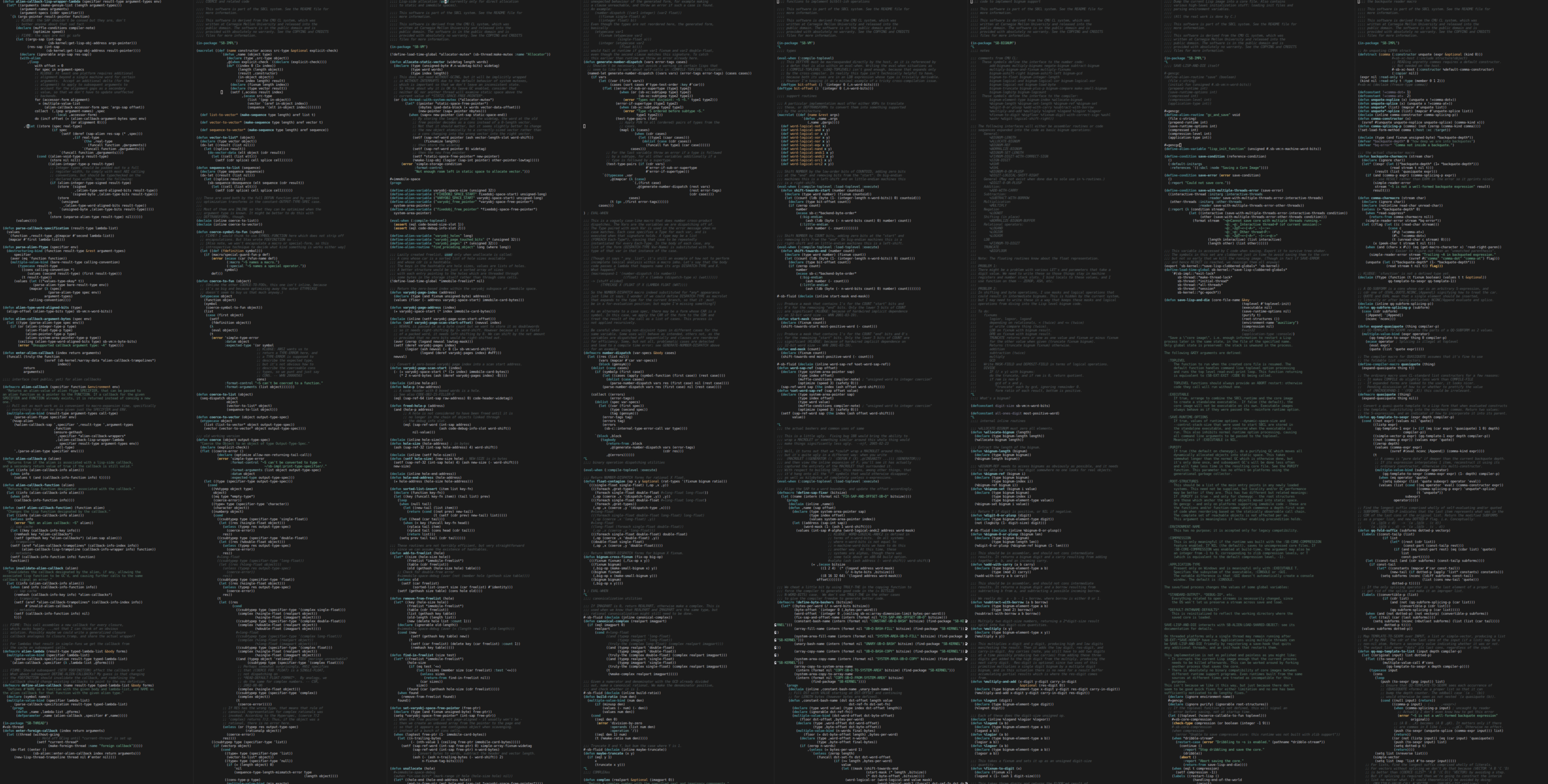 content/static/imgs/background2.png