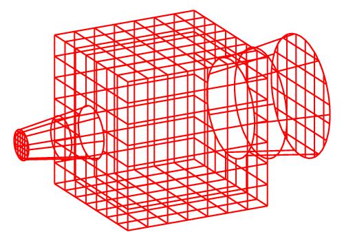 documentation/training/g102-tud/images/box-cone-unite.png