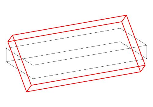 documentation/training/g102/images/tilted-monolith.png