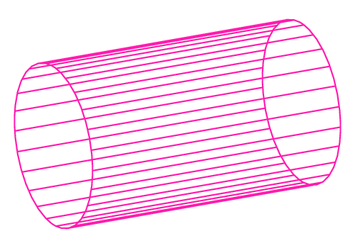 documentation/training/g102/images/cylinder-sample.png