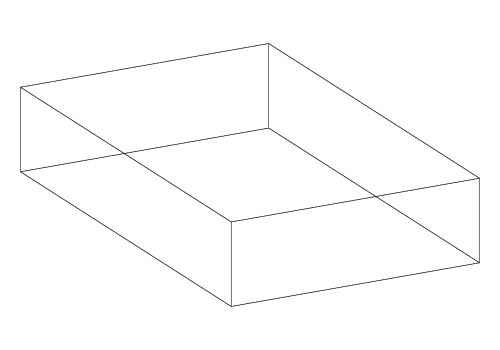 documentation/training/g102/images/single-box.png