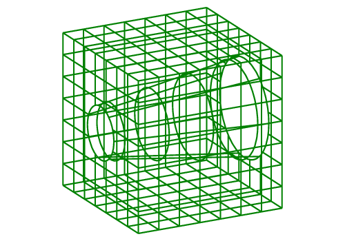 documentation/training/g102-tud/images/box-cone-subtract.png