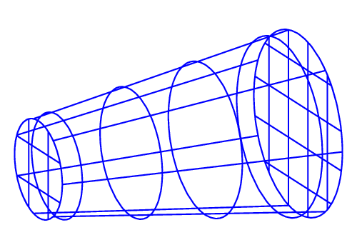 documentation/training/g102/images/box-cone-intersect.png