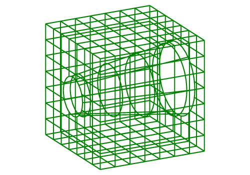 documentation/training/g102/images/box-cone-subtract.png
