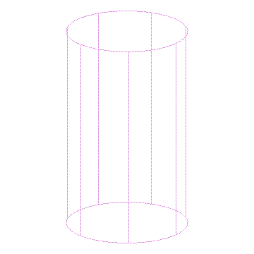 documentation/tutorial/images/example-c-cylinder.png