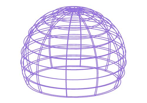 documentation/training/g102-tud/images/spherical-cap-sample.png
