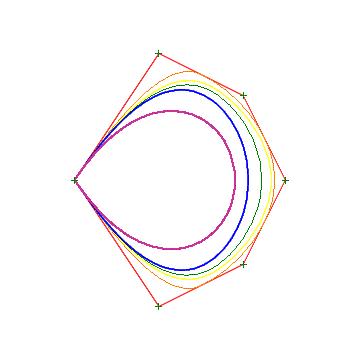 documentation/tutorial/images/example-b-spline-curve.png