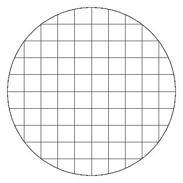 documentation/tutorial/images/example-circular-surface.png