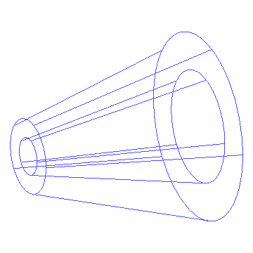 documentation/tutorial/images/example-cone.png