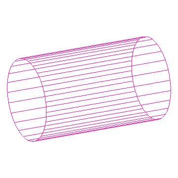 documentation/tutorial/images/example-cylinder.png