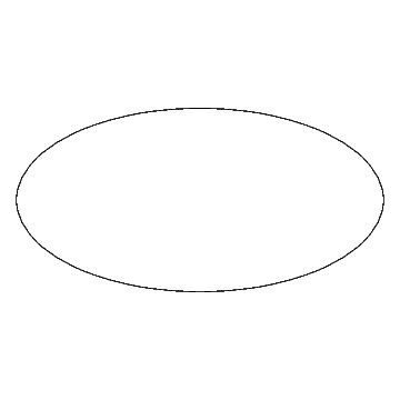 documentation/tutorial/images/example-elliptical-curve.png