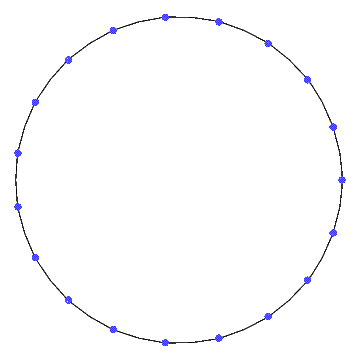 documentation/tutorial/images/example-fitted-curve.png