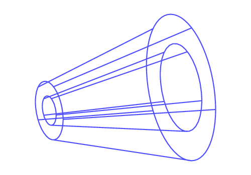 documentation/training/g102-tud/images/cone-sample.png