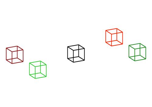documentation/training/g102-tud/images/five-boxes.png