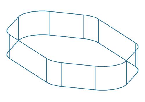 documentation/training/g102-tud/images/global-filleted-polygon-projection-sample.png