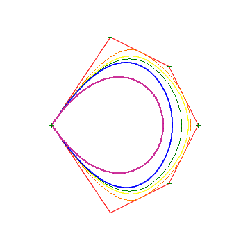 documentation/tutorial/images/example-b-spline-curve.png