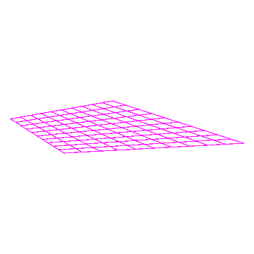 documentation/tutorial/images/example-planar-surface.png