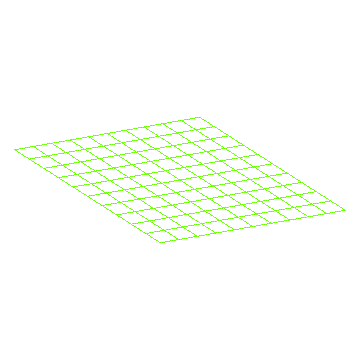 documentation/tutorial/images/example-rectangular-surface.png