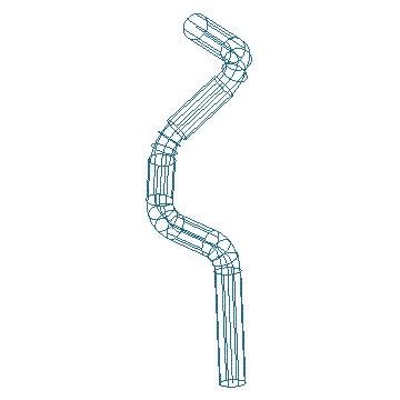 documentation/tutorial/images/example-route-pipe.png