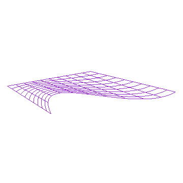 documentation/tutorial/images/example-ruled-surface.png