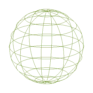 documentation/tutorial/images/example-sphere.png
