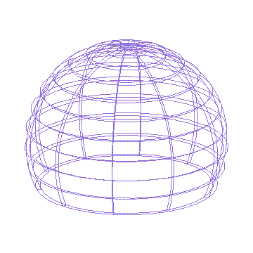 documentation/tutorial/images/example-spherical-cap.png