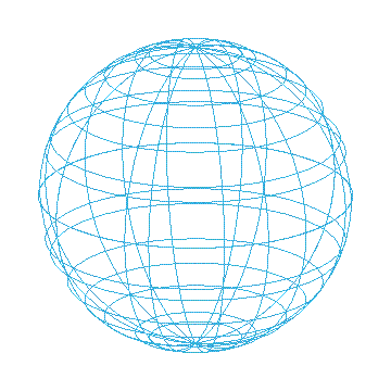 documentation/tutorial/images/example-spherical-surface.png