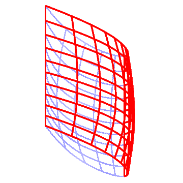 documentation/tutorial/images/example-split-surface.png