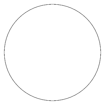 documentation/tutorial/images/example-circle.png