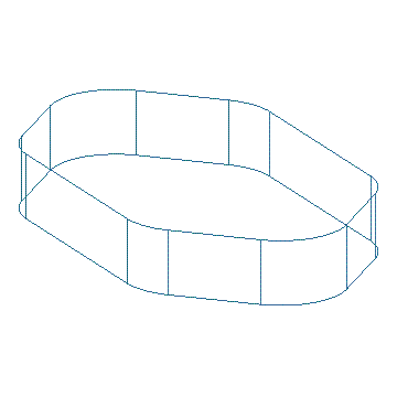 documentation/tutorial/images/example-global-filleted-polygon-projection.png