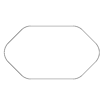 documentation/tutorial/images/example-global-filleted-polyline.png