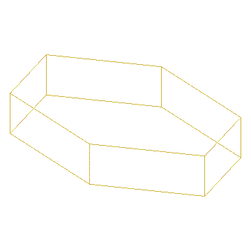 documentation/tutorial/images/example-global-polygon-projection.png