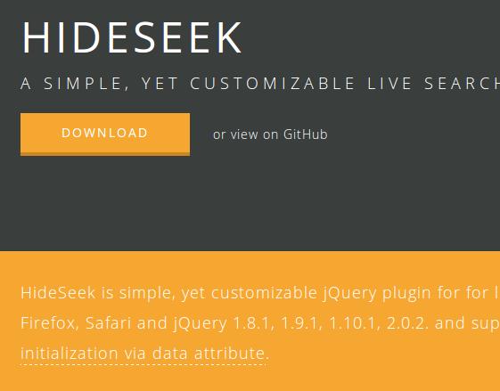 apps/blog/static/plugins/hideseek/demo/images/hideseek.png