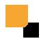 apps/blog/static/plugins/hideseek/demo/images/hideseek_logo.png