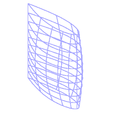 documentation/tutorial/images/example-b-spline-surface.png