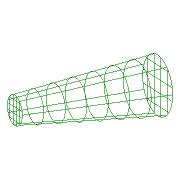 documentation/tutorial/images/example-cylinder-solid.png