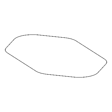 documentation/tutorial/images/example-global-filleted-polyline-curves.png