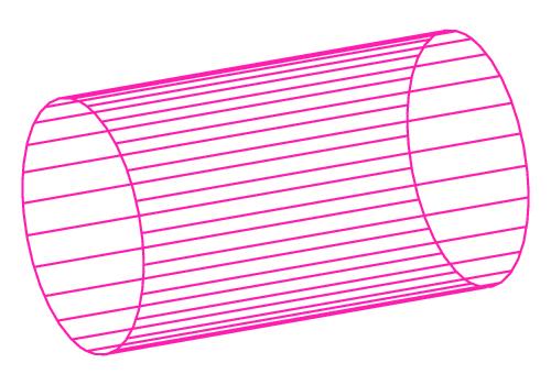 documentation/training/g102-tud/images/cylinder-sample.png