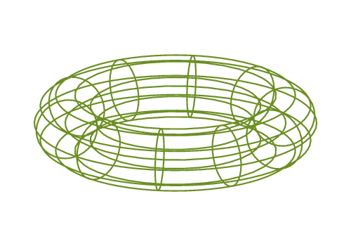 documentation/training/g102/images/torus-sample.png