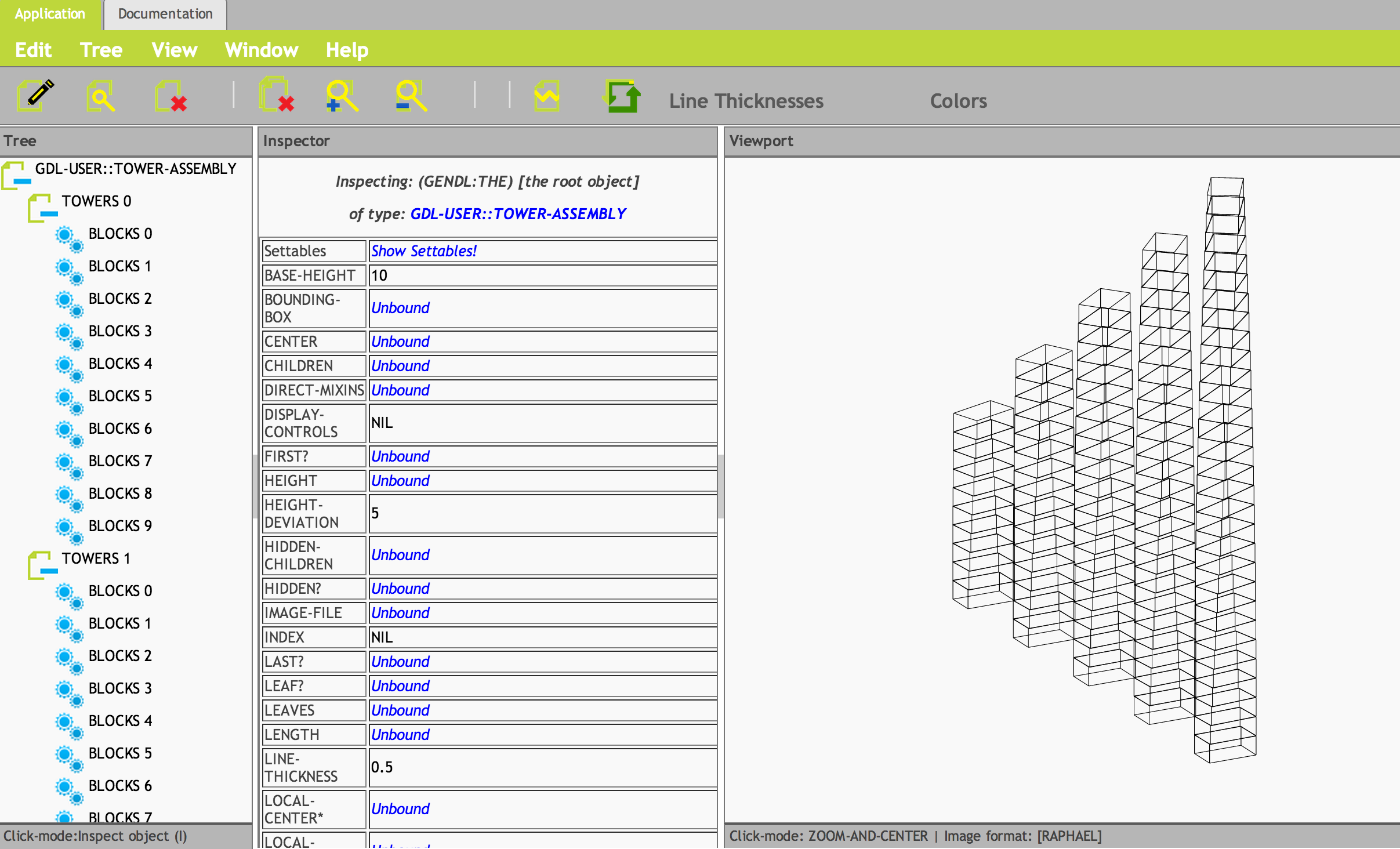 documentation/tutorial/images/tower-assembly-tasty.png