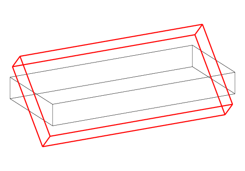 documentation/training/g102-tud/images/tilted-monolith.png