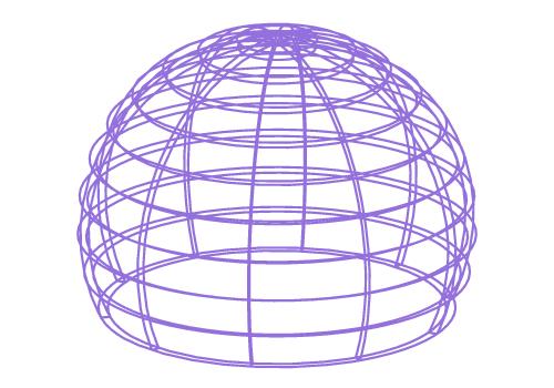 documentation/training/g102/images/spherical-cap-sample.png