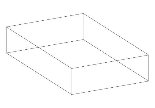 documentation/training/g102-tud/images/single-box.png