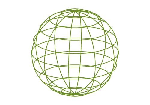 documentation/training/g102-tud/images/sphere-sample.png