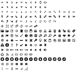 gwl/static/gwl/style/images/ui-icons_222222_256x240.png
