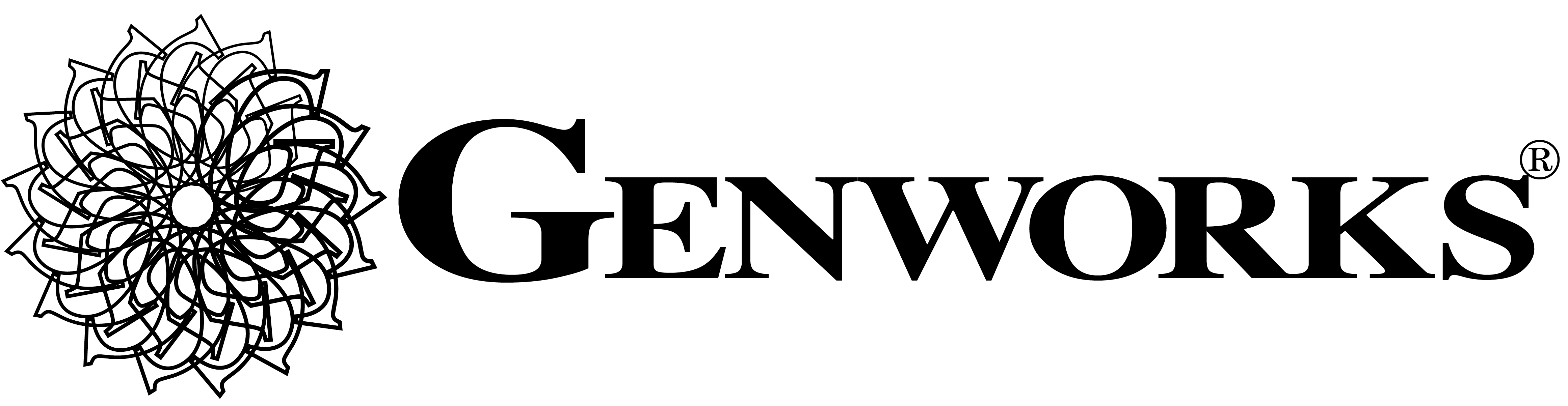 gwl/static/gwl/images/genworks-logo-t.png