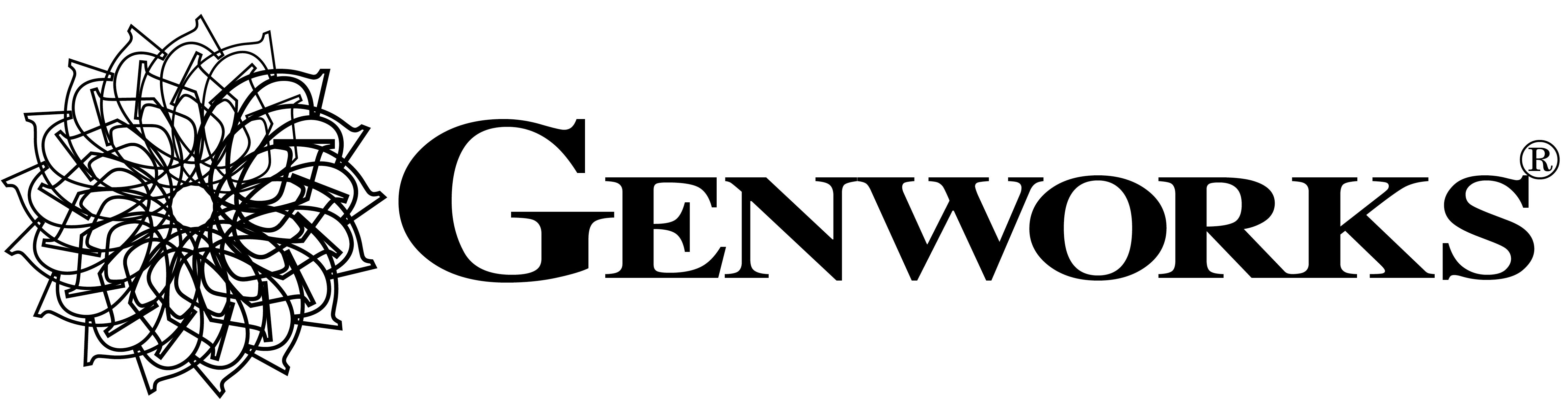 gwl/static/gwl/images/genworks-logo.png