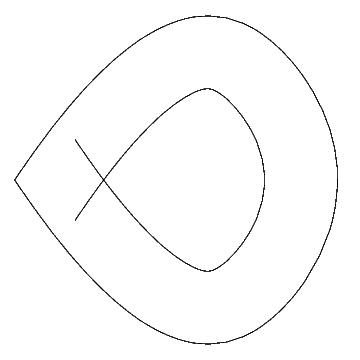 documentation/tutorial/images/example-planar-offset-curve.png