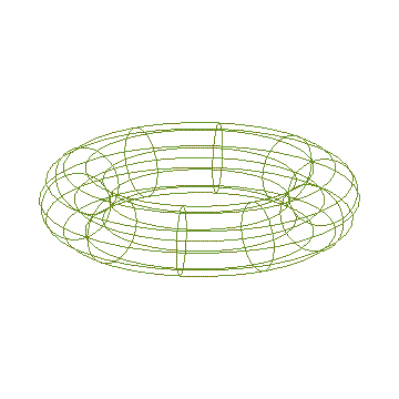 documentation/tutorial/images/example-torus.png