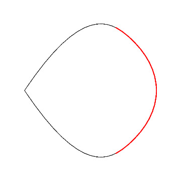 documentation/tutorial/images/example-trimmed-curve.png